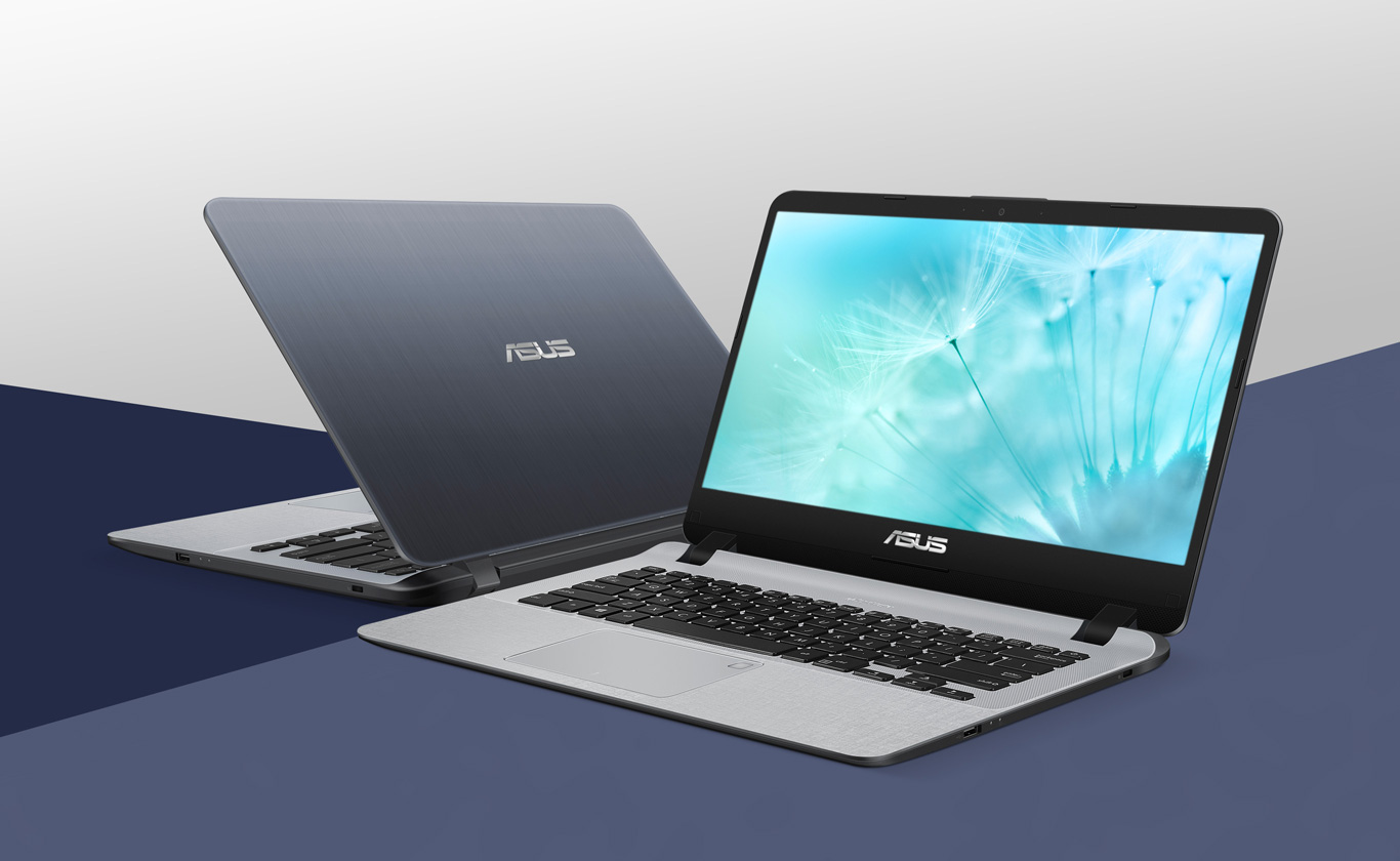 https://dlcdnimgs.asus.com/websites/global/products/em8IcIPhFqxy5MiN/v2/features/images/large/1x/design-0.jpg