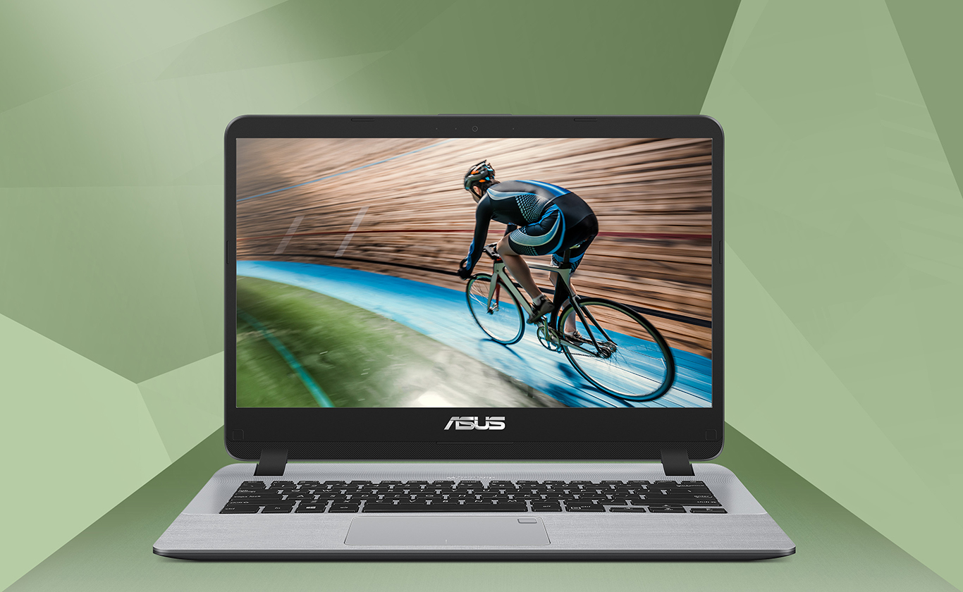 https://dlcdnimgs.asus.com/websites/global/products/em8IcIPhFqxy5MiN/v2/features/images/large/1x/performance.jpg