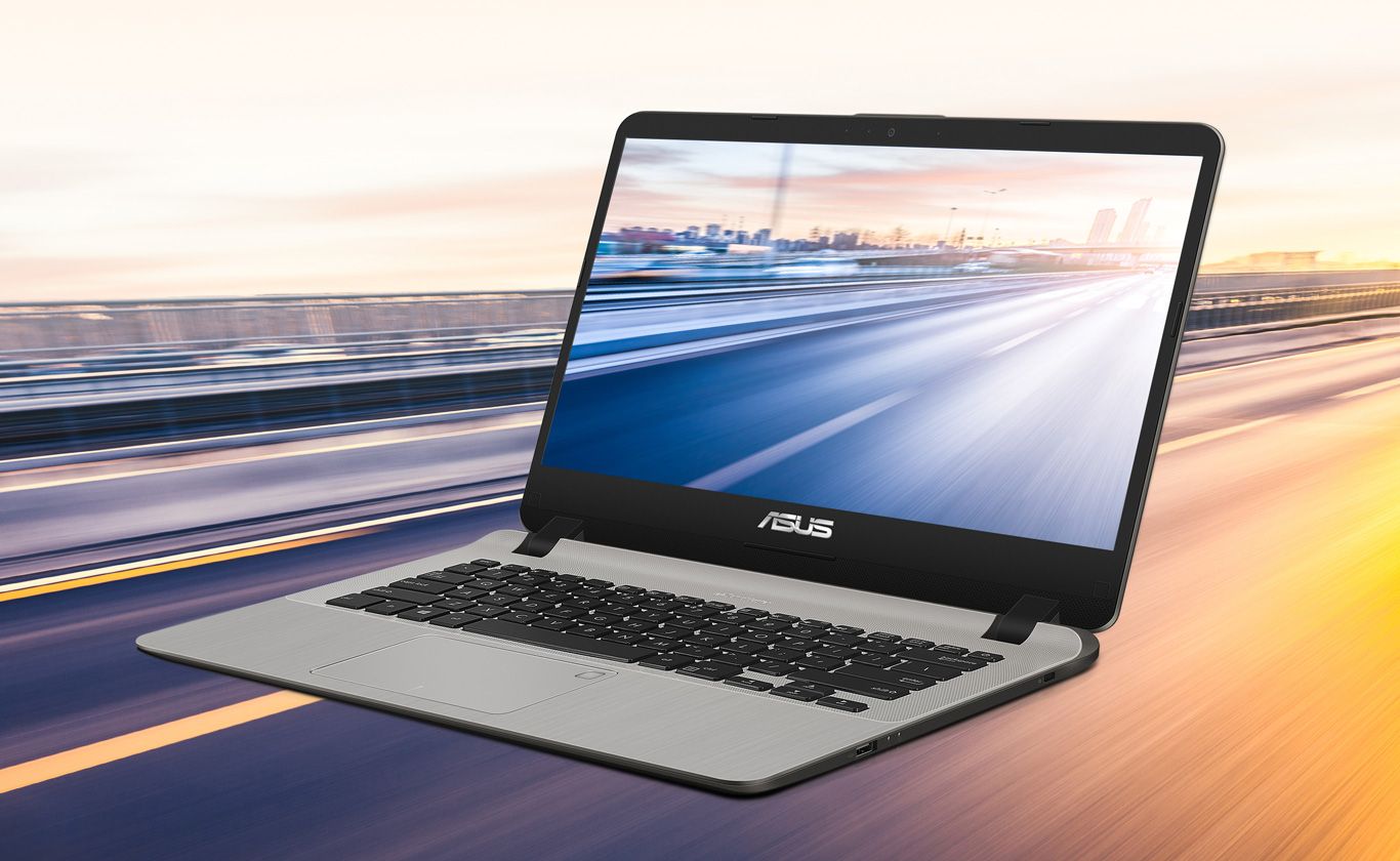 https://dlcdnimgs.asus.com/websites/global/products/em8IcIPhFqxy5MiN/v2/features/images/large/1x/storage.jpg