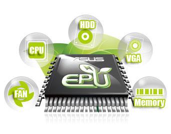 Asus P6X58-E PRO AI Suite II Drivers Download Free