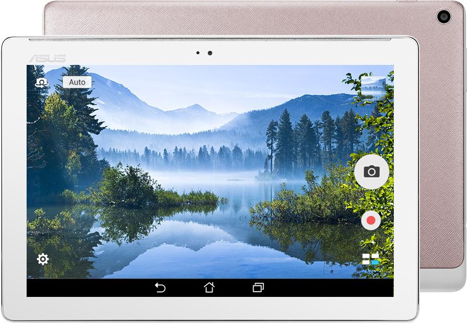 ASUS ZenPad 10 (Z300M) | Tablets | ASUS USA
