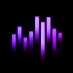 Muziekeffect