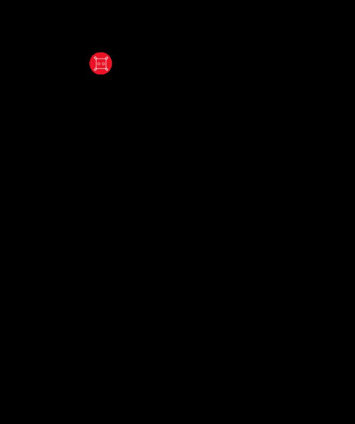 AIO-pomp positie