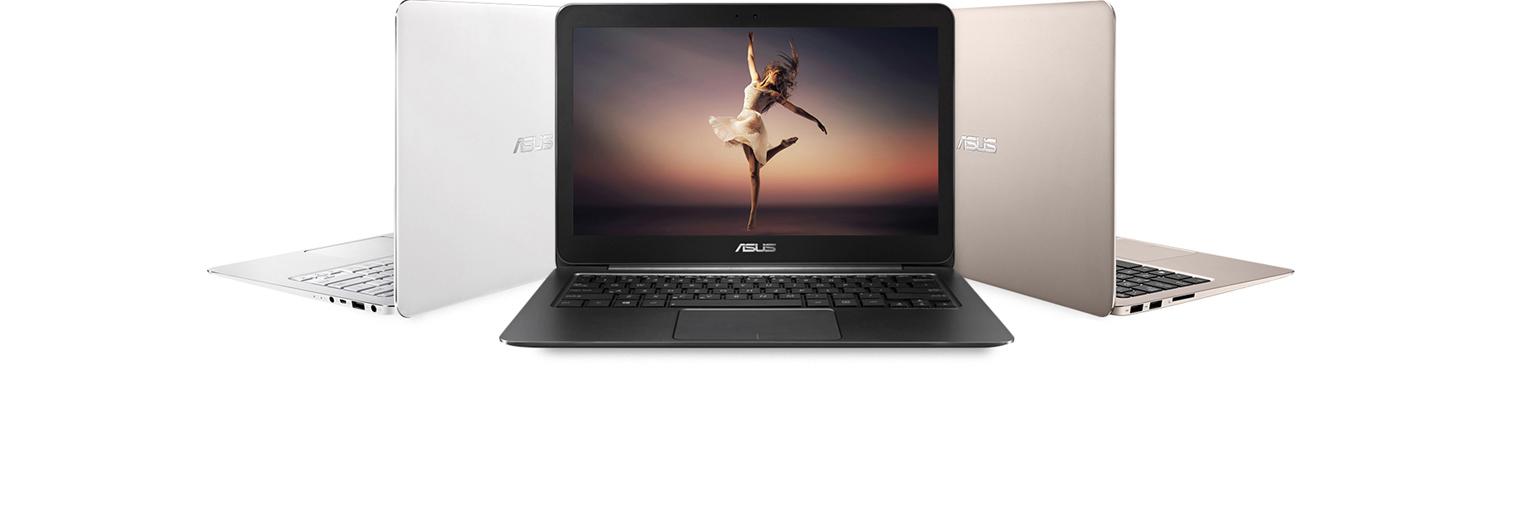 ASUS UX32LN Intel Wireless Display Driver PC