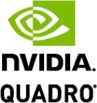 NVIDIA Quadro® RTX