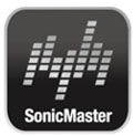 ASUS SonicMaster Technology