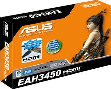 Eah3450/htp/256m | graphics cards | asus global.