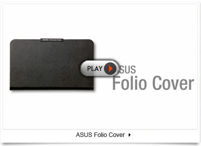 ASUS O!Play Blu-ray and HD media player BDS-700 unboxing