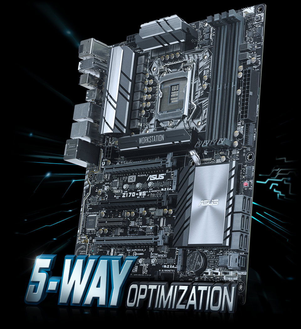 https://www.asus.com/Motherboards/Z170-WS/overview/websites/global/products/fqq3Ed6VEWlgeozR/images/kv/main_kv.jpg