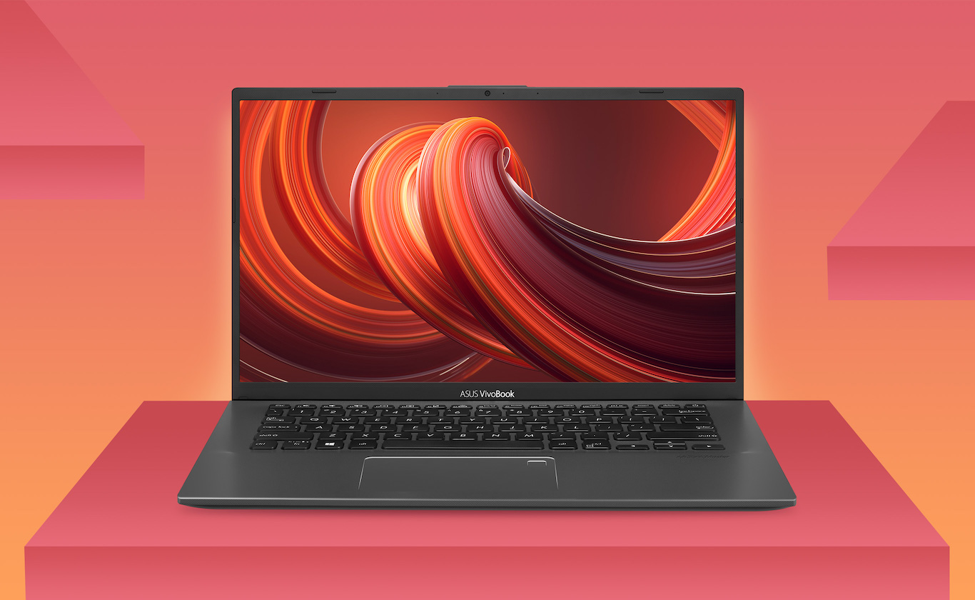 https://dlcdnimgs.asus.com/websites/global/products/fvrRgRu6fHDxXF3A/v1/features/images/large/1x/s7_main.jpg