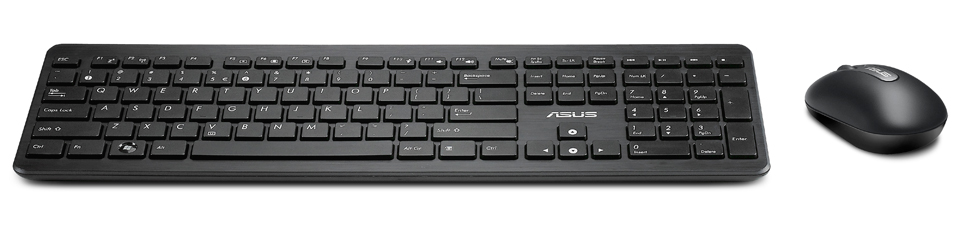 ASUS U47VC Wireless Switch Windows Vista 64-BIT