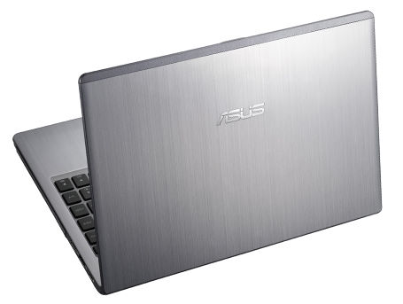 ASUS U47A Driver for Windows 10