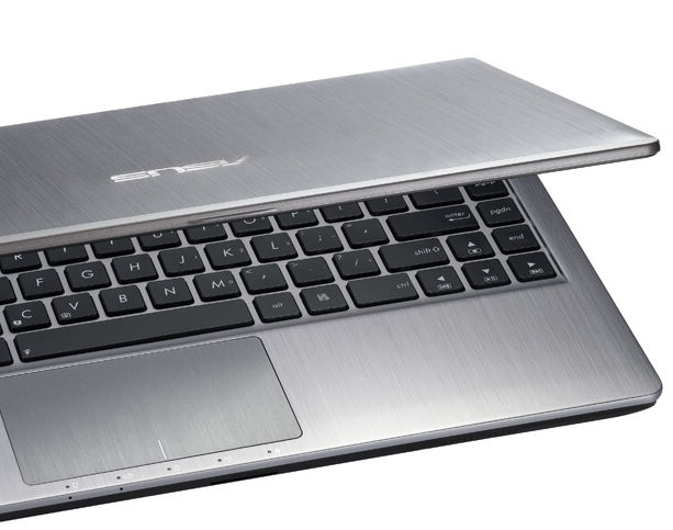 ASUS U47A Intel Bluetooth Windows 8 Driver Download