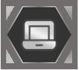 Asus RT-AX82U AX5400 Dual Band WiFi 6 Gaming Router 6