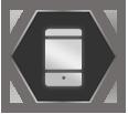 Asus RT-AX82U AX5400 Dual Band WiFi 6 Gaming Router 17