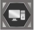 Asus RT-AX82U AX5400 Dual Band WiFi 6 Gaming Router 14
