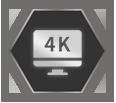 Asus RT-AX82U AX5400 Dual Band WiFi 6 Gaming Router 15