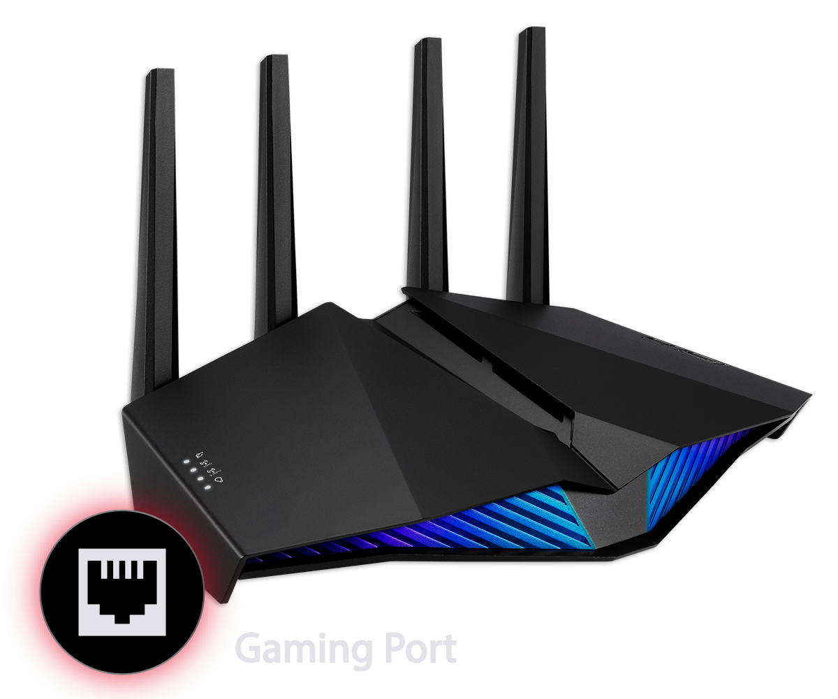 4-1-router.png (1200×1001)