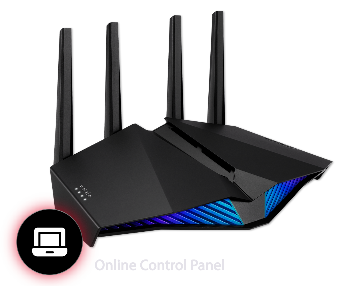 4-2-router.png (1200×1001)