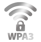 7-icon-2.png (131×135)
