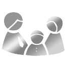 7-icon-3.png (131×135)
