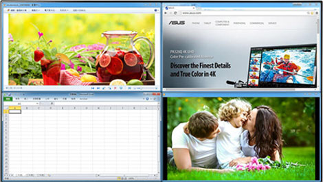 ASUS-Designo-MX27UQ-multifram-management-software