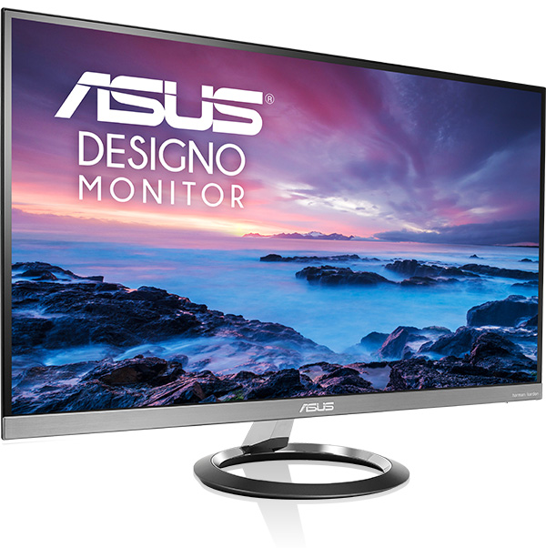 ASUS South Africa