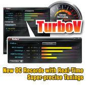 ASUS TurboV