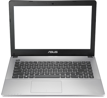 Asus X450VB Intel Graphics Windows 7