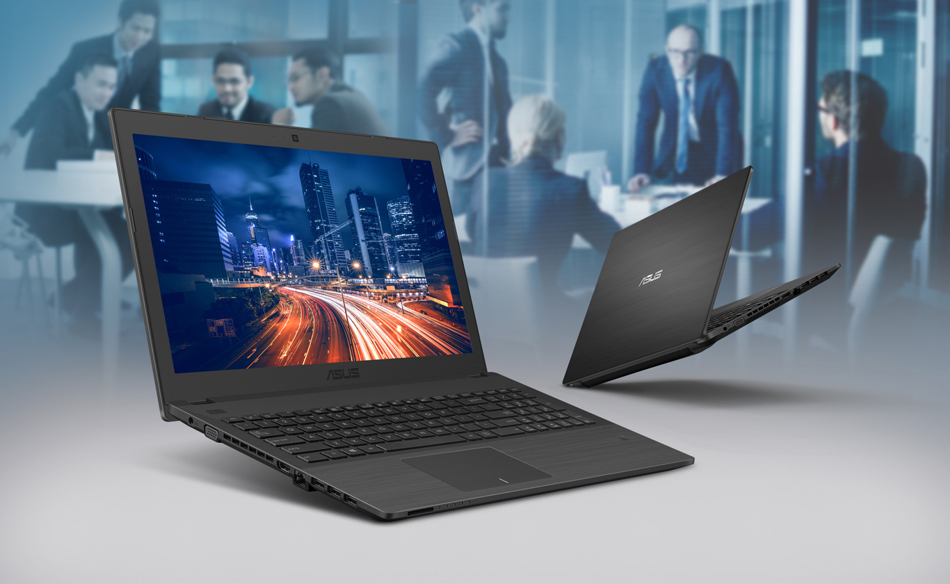 https://dlcdnimgs.asus.com/websites/global/products/gd2dfeybuiutzjre/v1/features/images/large/1x/s1/kv.jpg
