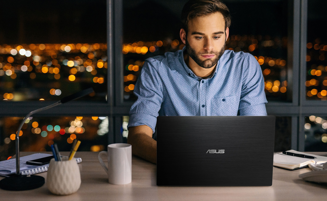 https://dlcdnimgs.asus.com/websites/global/products/gd2dfeybuiutzjre/v1/features/images/large/1x/s4/main.jpg