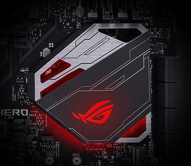 Asus Crosshair AMD Cool Quiet Driver Download