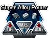 DIGI+ VRM with Super Alloy Power