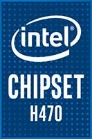 chipset-H470-10thgen