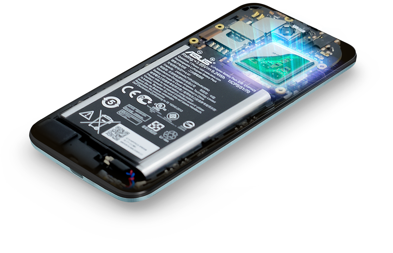Zenfone Go Zb500kg Phone Asus Global