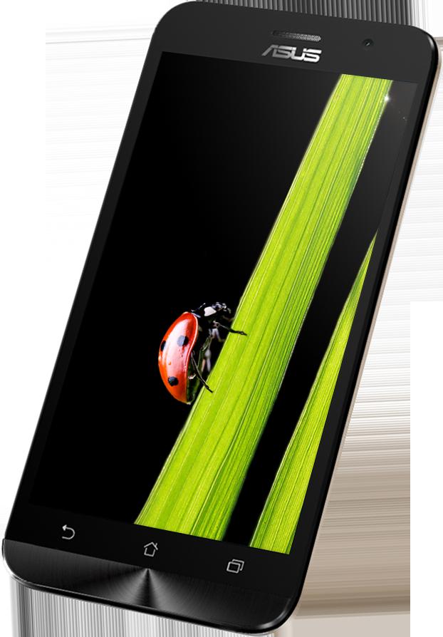 your phone lite go 5 zenfone asus zb500kg app