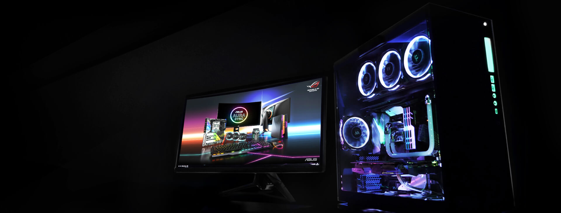 ASUS ROG Strix H370-F Gaming Carte M/ère Intel ATX Socket LGA 1151