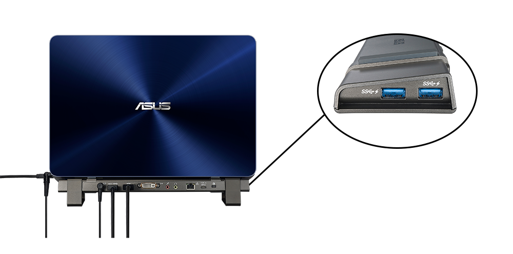 ASUS USB3.0 HZ-1 DOCKING-STATION DRIVERS FOR WINDOWS 7