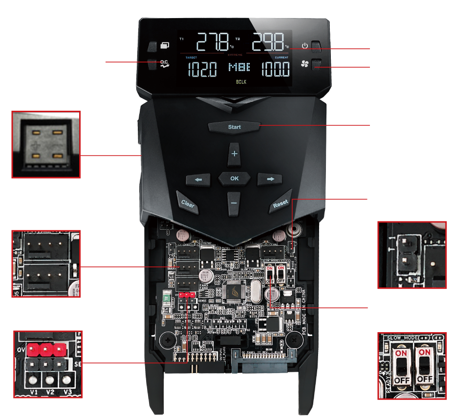 ASUS ROG Maximus VIII Extreme Intel LAN Driver Download