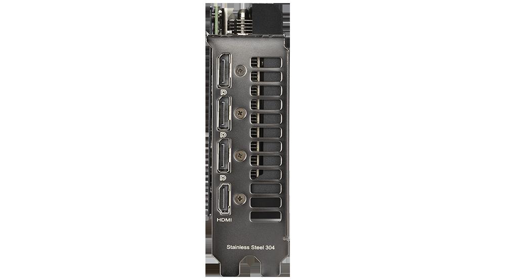 DUAL-RTX3060TI-8G-MINI