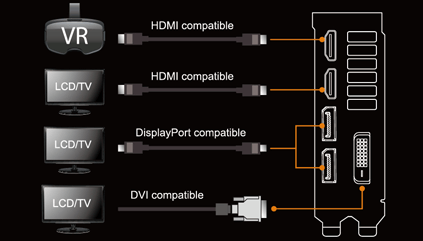 ASUS-vr-friendly-hdmi