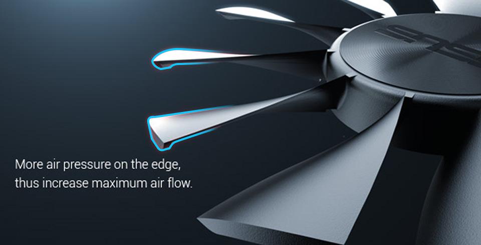 ASUS-wing-blade-fan