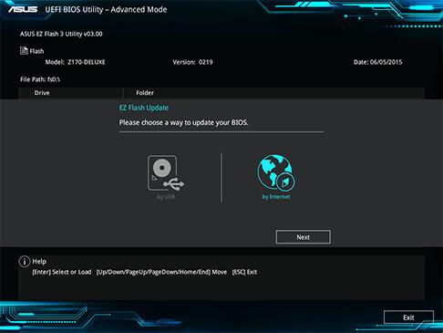 H110M-K | Motherboards | ASUS USA