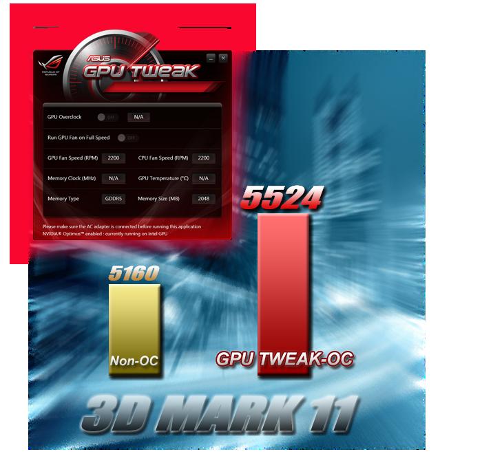 ASUS ROG G750JM NVIDIA GRAPHICS DRIVERS FOR MAC DOWNLOAD