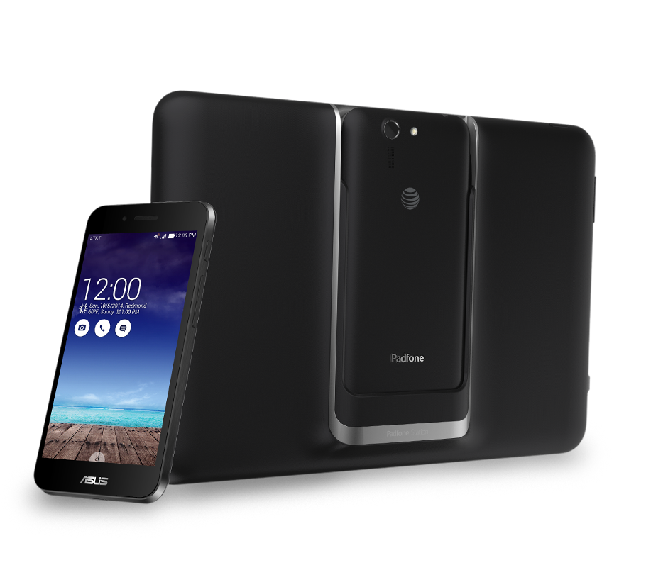 【phone 183 Asus】asus Pad Phone 2 Toupeenseen部落格