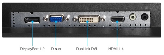 Extensive Connectivity