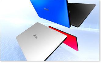 华硕x502 i3_X402CA | Laptops | ASUS Global