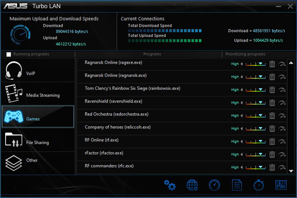 Tuf Gaming X570 Plus Motherboards Asus Global