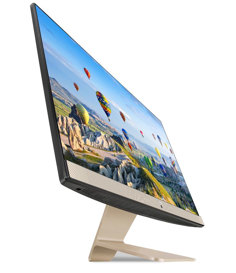https://dlcdnimgs.asus.com/websites/global/products/i9l61hctfgkbljcm/v1/features/images/medium/1x/eyes.jpg