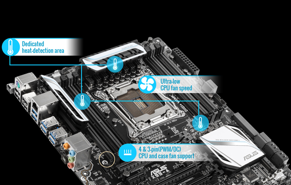 X99 A Motherboards Asus Usa